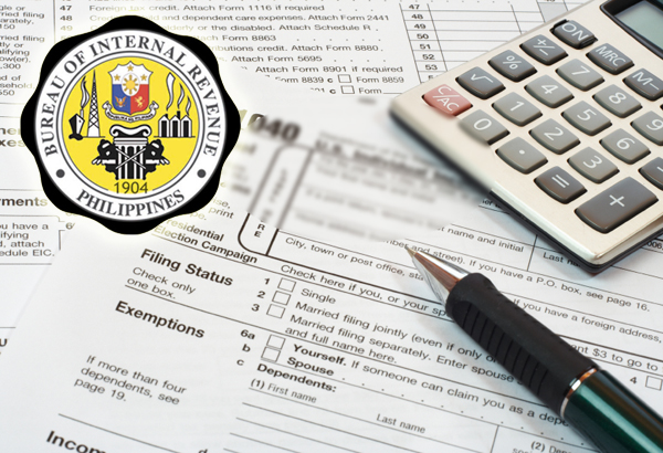 Image result for taxes ph
