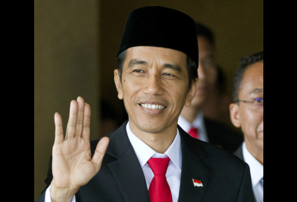 https://i1.wp.com/media.philstar.com/images/the-philippine-star/headlines/20141020/Indonesia-President-Joko-Widodo.jpg