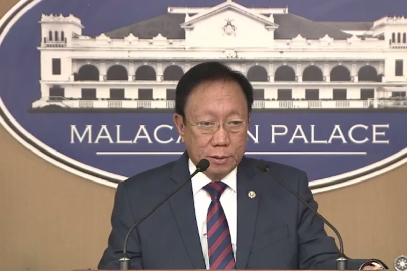 Image result for Jose Calida, philippines