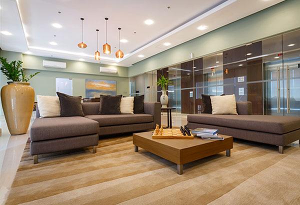 filipino interior designers | Billingsblessingbags.org