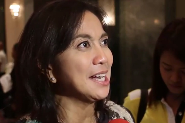 Image result for Leni Robredo, photos