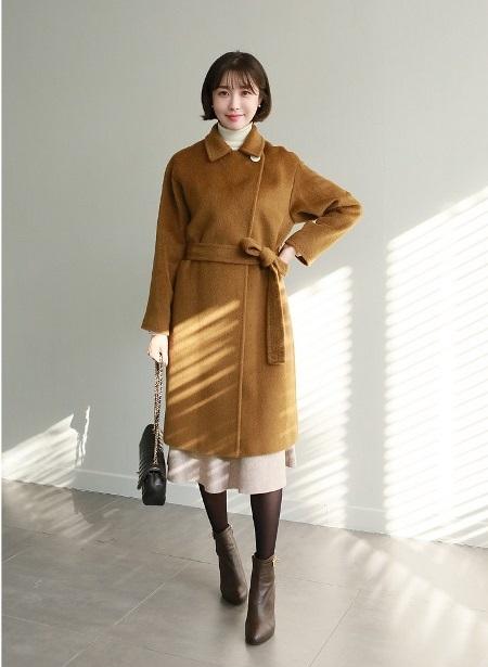 aokhoac4phunutodayvn 2247 phunutoday - 8 kiểu áo khoác cực sành điệu đang được các chị em săn lùng nhất mùa đông này! - hoabinhshop
