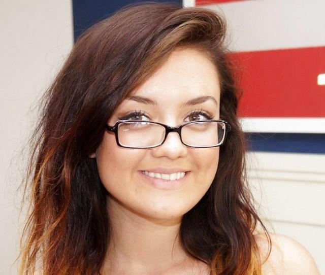 Girl Next Door Megan Lets Her Inner Pornstar Emerge