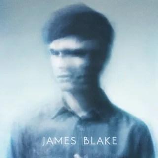 James Blake: James Blake Album Review | Pitchfork