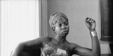 Why the Color of Nina Simone's Skin Is as Important as the Sound ...