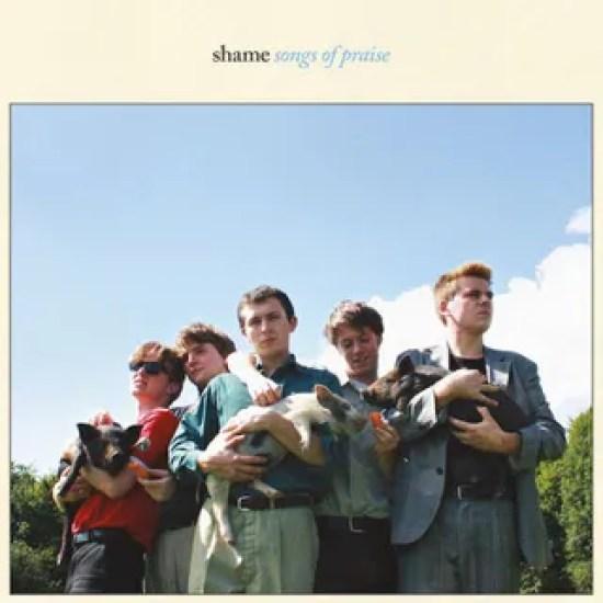 Image result for shame songs of praise
