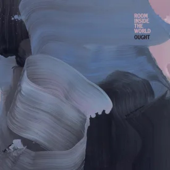 Image result for room inside the world ought