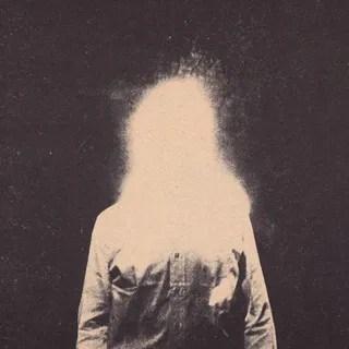 Resultado de imagen de Jim James - Uniform Distortion