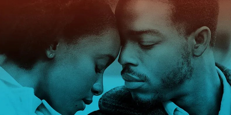 Image result for Beale Street film
