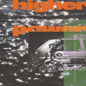 Higher Power: 27 Miles Underwater Album Review | Pitchfork