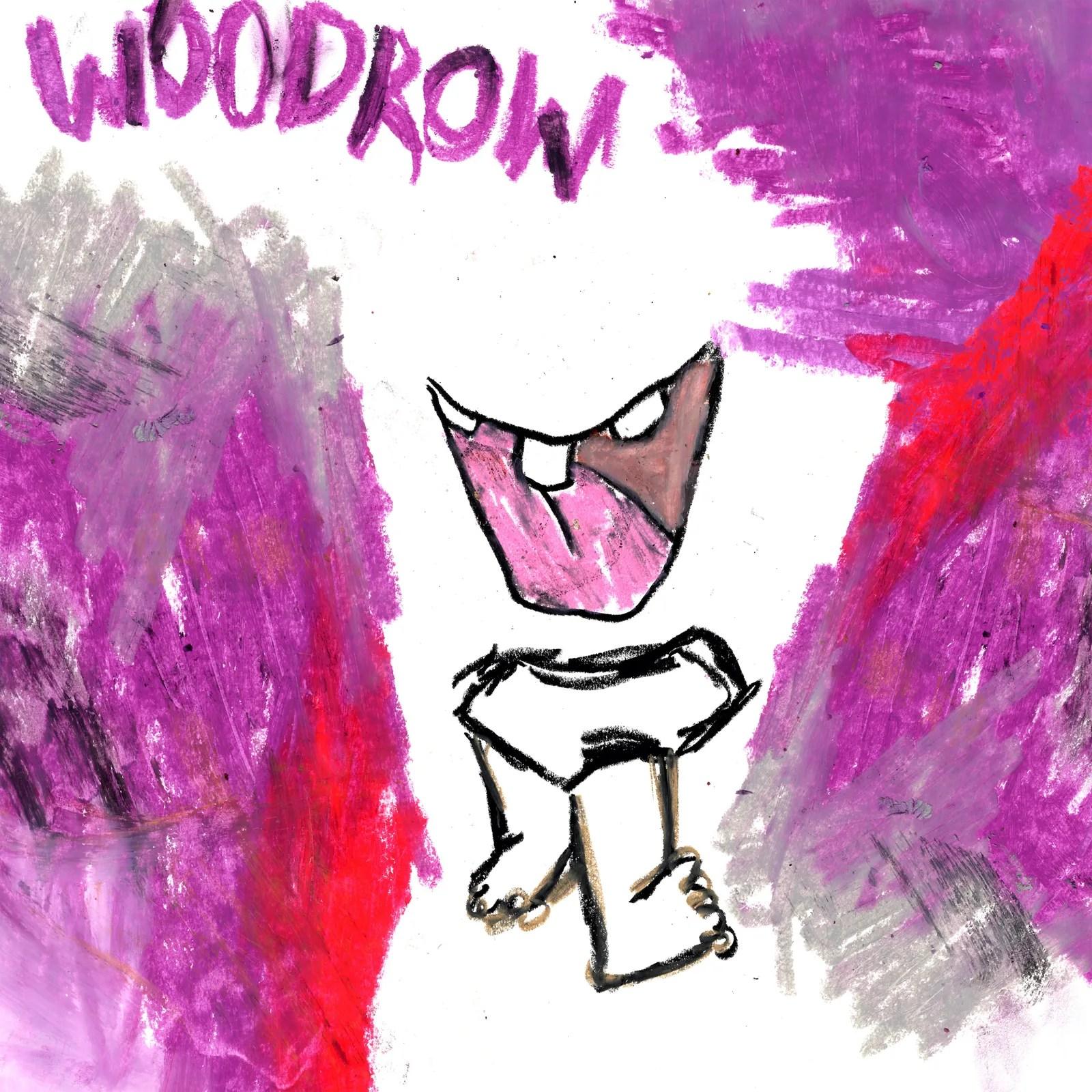 Listen to 1010 Benja SLs New Song Woodrow