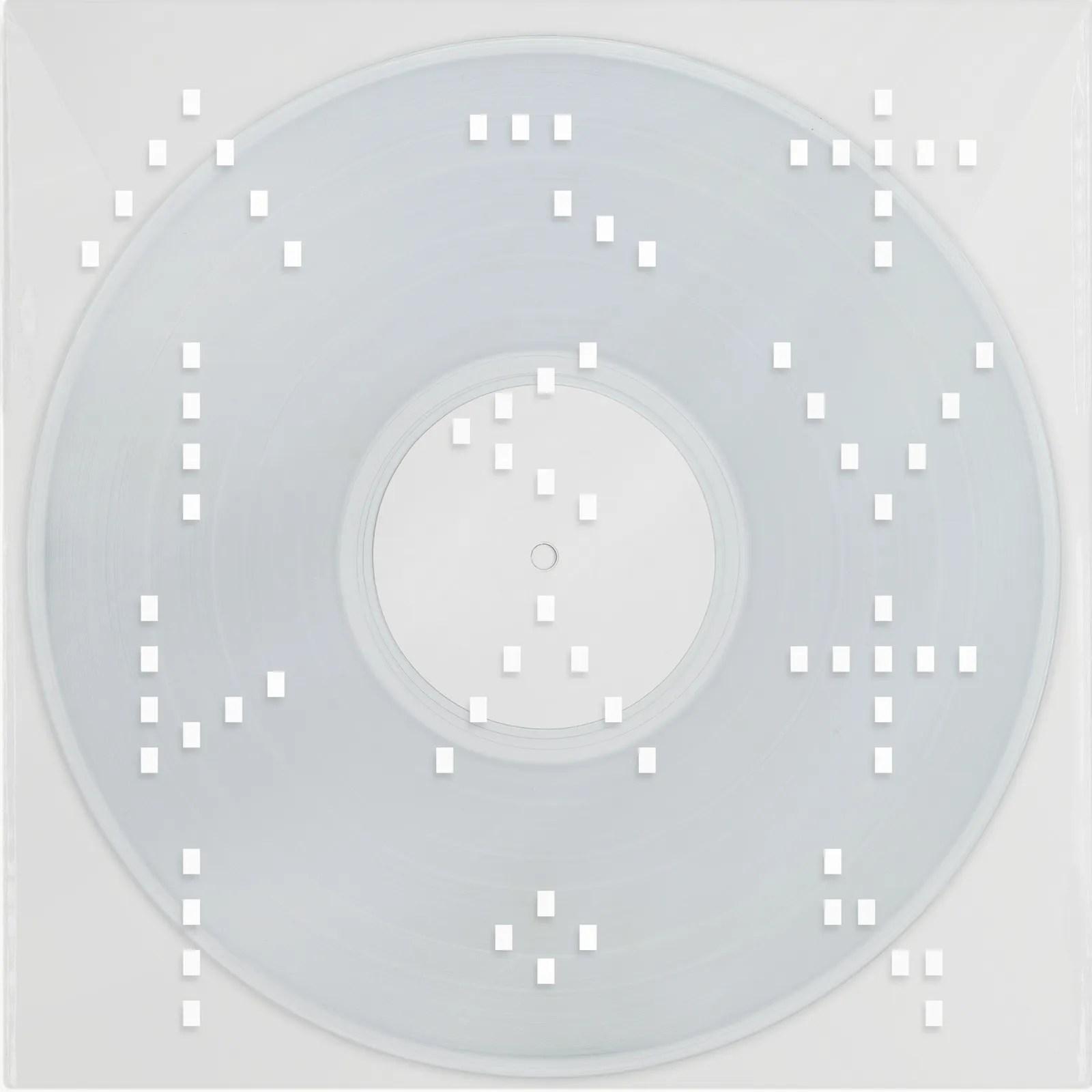 Rival Consoles Announces New Album Articulation Shares New Song Listen