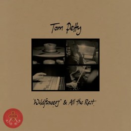 Tom Petty: Wildflowers & All the Rest (Deluxe Edition) Album Review |  Pitchfork