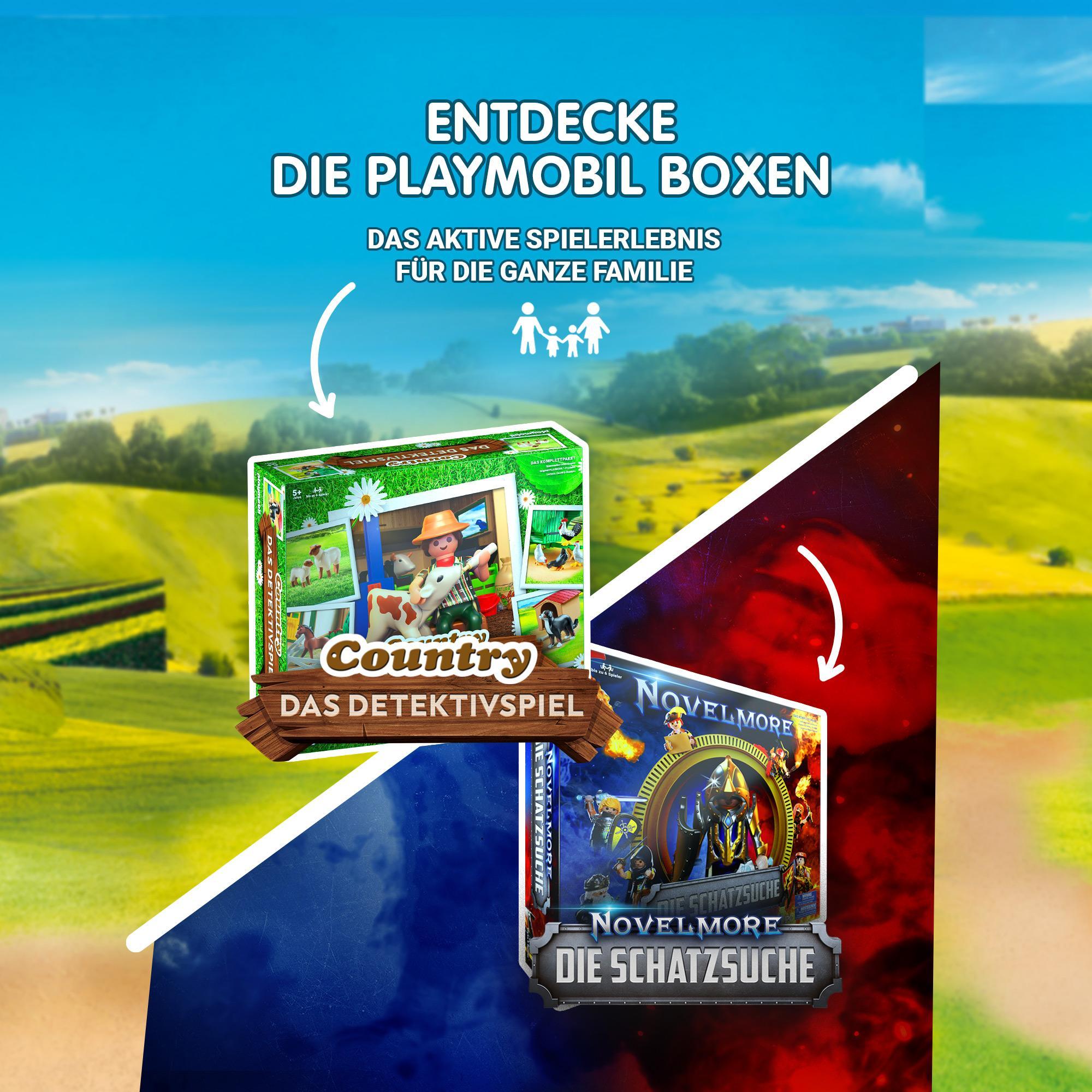 https www playmobil de