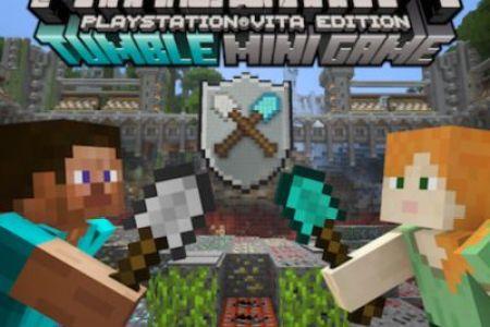 Minecraft Spielen Deutsch Minecraft Lucky Block Spiele Bild - Minecraft kostenlos spielen ohne anmeldung und download deutsch