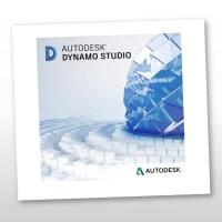 Dynamo Studion