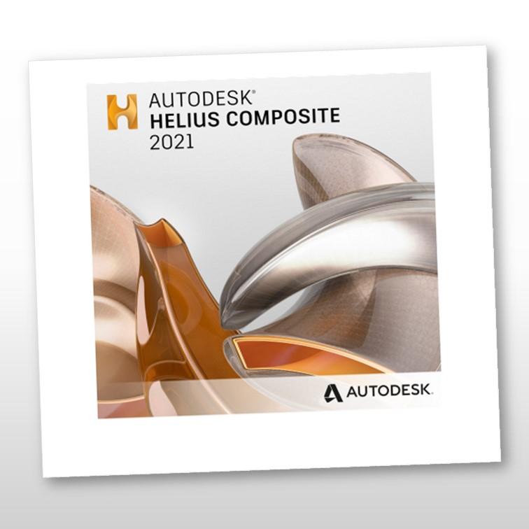 Helius Composite