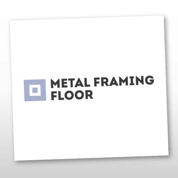 METAL FRAMING FLOOR