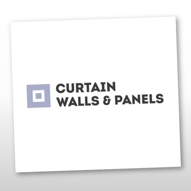 CURTAIN WALLS & PANELS