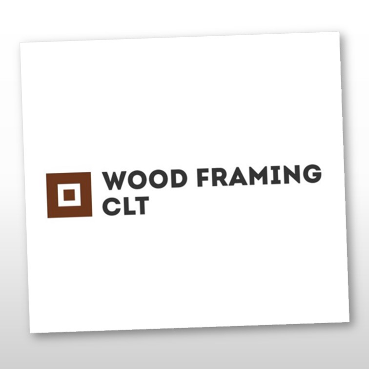 WOOD FRAMING CLT