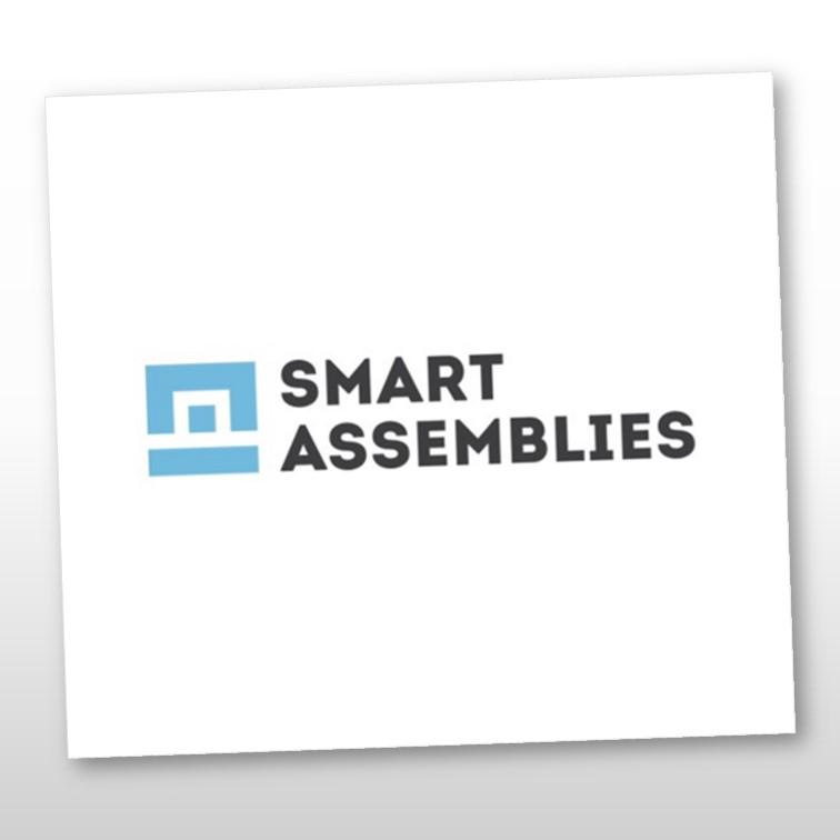 SMART ASSEMBLIES