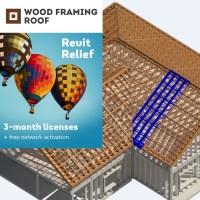 Wood-Framing-Roof-1024x1024