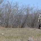 Karabakh rescue teams continue search for the missing