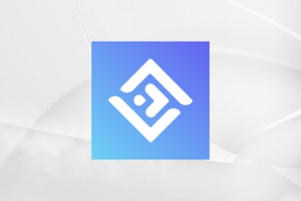 10Web raises $2M to automate WordPress website building, Hosting - PanARMENIAN.Net