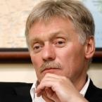 Kremlin weighs in on Turkey, Azerbaijan's joint army plans