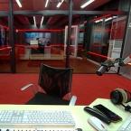 Radio Aurora stops broadcasting in Karabakh