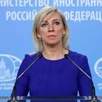 Russia sends border delimitation proposals to Armenia, Azerbaijan