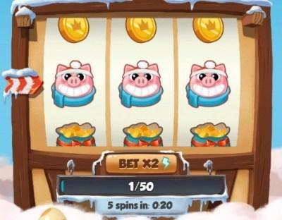 rolling hills casino buffet Online