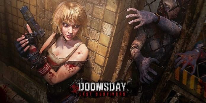 Doomsday%20Last%20Survivors%20Cover asiafirstnews