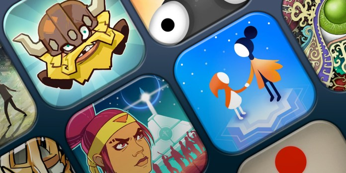 Top 25 Best Puzzle Games For Android Phones And Tablets Articles Pocket Gamer