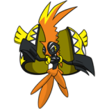 Image result for Tapu Koko global link