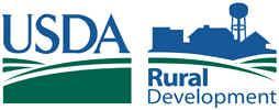 USDA Loan offers 100% financing on rural housing development
