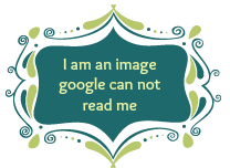 Google can not read me