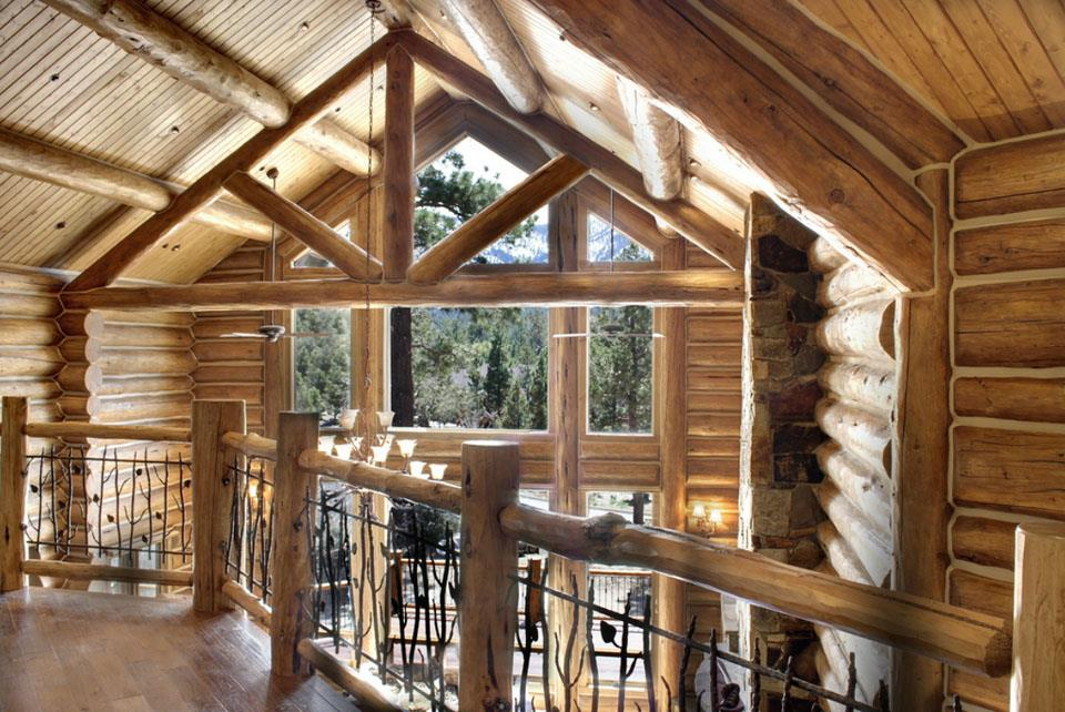 We Sale Log And Timber Productshalf Log Siding Timber Siding And Custom Milled Logs And
