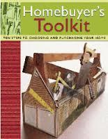 homebuyers toolkit