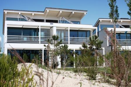 Semi-Detached Property Troia Resort