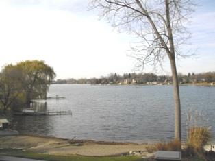 Silver Lake all sports lakefront homes for sale waterford michigan lakefront real estate