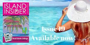 Island Insider Magazine Punta Cana