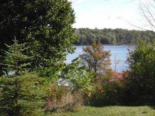 Long Lake Lake Orion MI