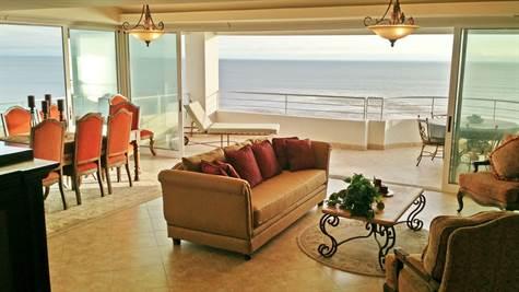Condo For Sale in Calafia Resort and Villas