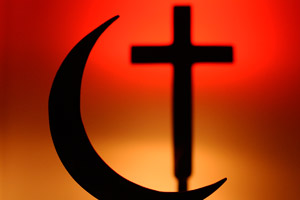 Christianity & Islam in Nigeria