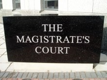 magistrates_