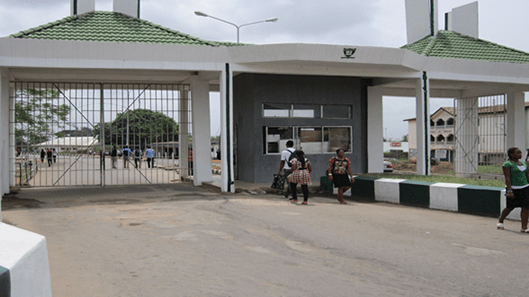 Imo State University, Abuja firm, in multimillion naira