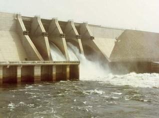 Nigeria's power generation drops to 2,662 megawatts