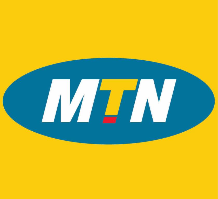 MTN-logo