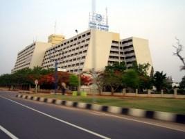 Sheraton_Abuja-outside